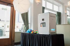 photo booth diy a slick diy self contained photobooth diy photography