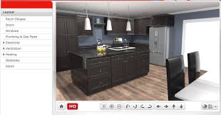 layout software free 16 best kitchen design software options in 2018 free paid