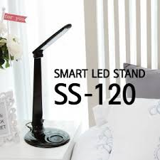 Prism Led Desk Lamp Tl 4300 List Manufacturers Of Ski Doo Jet Boat Buy Ski Doo Jet Boat Get