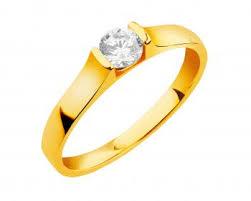apart pierscionki pierścionki złote i srebrne apart