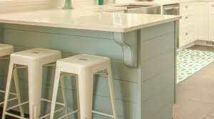 kitchen island makeover ideas olympus digital camera exciting ikea kitchen island sets with