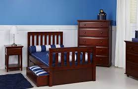 Bedroom Furniture Sets For Boys Boy S Furniture By Maxwood The Lullabye Shop