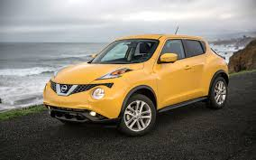 nissan canada payment calculator 2018 nissan juke sv fwd price engine full technical