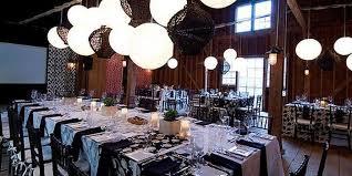 wedding venues in western ma stonover farm weddings get prices for wedding venues in lenox ma