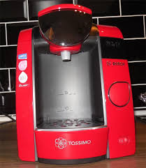 delonghi magnifica red light tassimo coffee maker red light stays fitur info for