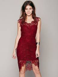 best stores for new years dresses 72 best new year s attire images on