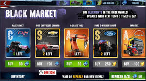 Buy Blueprints Enjoy The Dirt With Asphalt Xtreme U0027s 4 New Cars Gameloft Central