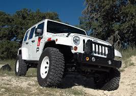 jeep wrangler front bumper alpha a t c2 s jeep wrangler front bumper