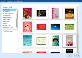 card software 48 best greeting card design software images on