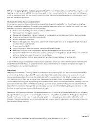 writing the personal statement ot pinterest college