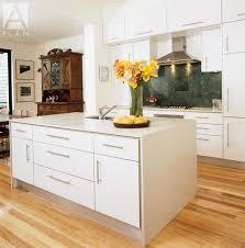 compact kitchen design kitchens sydney a plan kitchens