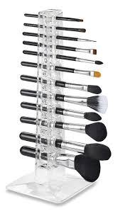 Hair And Makeup Organizer Best 25 Acrylic Makeup Organizers Ideas On Pinterest Acrylic