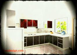 images of interior design for kitchen interior design kitchen middle class family house designs indian