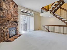 lakeview townhouses for sale in calgary