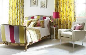 Discount Designer Curtain Fabric Uk Chelford Fabrics Discount Designer Fabric Warehouses In