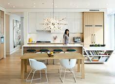 design bã ro decor house garden diy architecture design styling garage