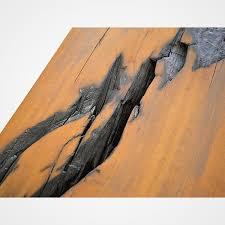 itauba wood coffee table u2013 metal base u2013 rotsen furniture