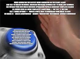 Meme Generator Upload Own Image - flip settings memes gifs other nsfw submittededit imagedelete image