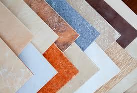 material ideas for bathroom flooring full home