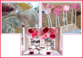 wedding shower party favors baby shower party favor ideas 318066 ideas diy