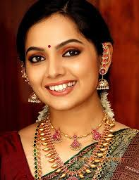225 best jewelry traditional kerala jewellery images on