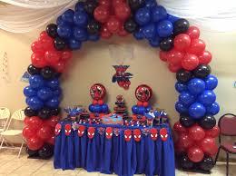 birthday balloons for men kids party decoration ki futrika