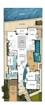 house floor plans perth modern house plans with photos spectacular villa exteriors amazing