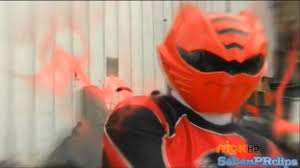 power ranger costume spirit halloween power rangers super megaforce spirit of the tiger are you