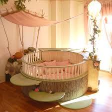 cool cribs for babies shipdoan info