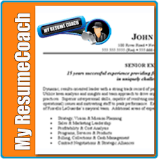 Resume Coaching Career Wizards Career Services Career Coaching My Resumecoach