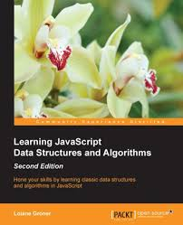 learning javascript data structures and algorithms second