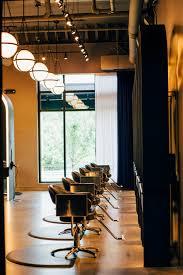 Interior Design Indianapolis 1 Indianapolis Hair Salon Photos G Michael Salon Saloes De