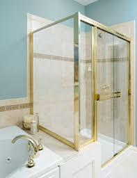 shower ideas shower door images u0026 ideas portland or