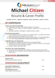 resume template accounting australia news canberra australia real estate public service resume 095 professional red resume design psr