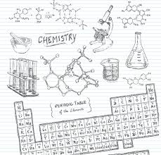 smu chemistry undergraduate program dedman college smu