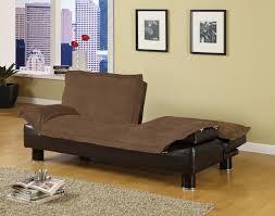 sofa sleepers klick klacks futons reseda ca tarzana ca