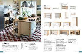 kitchen wall cabinet nottingham range brochure kitchen 2011 by promooferti issuu