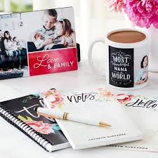 Gifts For Mom 2017 Top 10 Gift Ideas For Mom