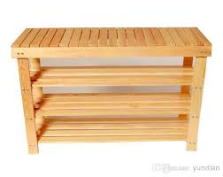 Simple Wood Bench Seat Plans by Outdoor Wood Bench Seat Plans Friendly Woodworking Projects