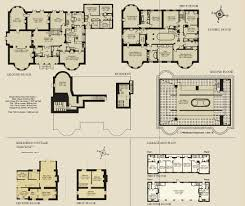 free sle floor plans lushill house swindon house for sale with strutt