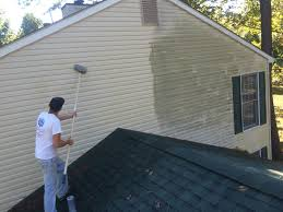 Pressure Washing Estimate by Get An Instant Power Washing Estimate