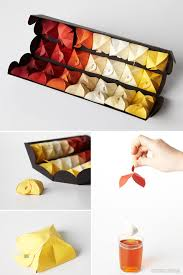 packaging design 50 brilliant and expressive packaging design ideas for you
