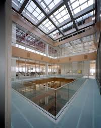 robert a m stern architects llp