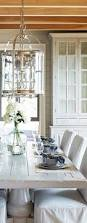 Kitchen Dining Room Design Best 25 Coastal Dining Rooms Ideas On Pinterest Beach Dining