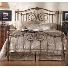 Bedroom Wa by Wesley Allen Eldridge Full Bed Wa Cb7166f