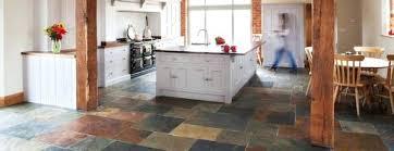 kitchen diner flooring ideas best flooring kitchen subscribed me