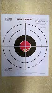 hodgdon cfe pistol powder review