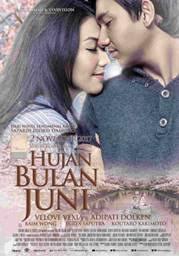 list film romantis indonesia terbaru film romantis indonesia terbaik 2017 yang bikin baper