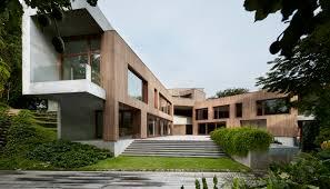 casa astrid hill tsao u0026 mckown architects architects