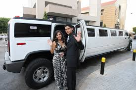 best limos in the world best party bus companies in connecticut cbs connecticut